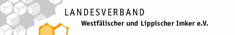 Landesverband Westfälischer und Lippischer Imker e. V.